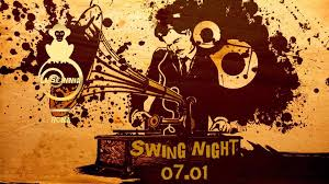 electro swing fever swing roma swing fever
