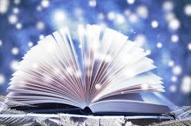 my favorite books of 2016 andreas der heydt pulse linkedin
