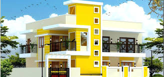 home elevation design software free download building design elevation building designers architects in builders