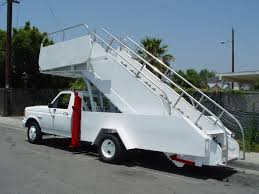 Used Stair Lifts For Sale by Stair Truck Planet Gse