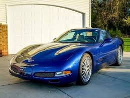 corvette houston tx chevrolet corvette z51 in houston tx for sale used cars on