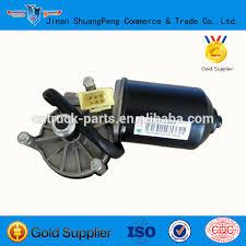 front wiper motor price suppliers manufacturers on motors biz com