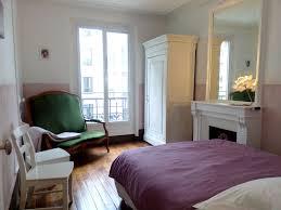 chambre d hote montparnasse chambre d hôtes b b chic et spacieux chambre
