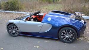 bugatti supercar supercar bugatti veyron kids size full movie youtube