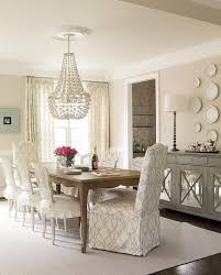 Eclectic Dining Room Chairs Best 25 French Dining Chairs Ideas On Pinterest Upholstered