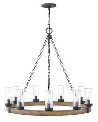 Large Outdoor Chandelier Large Outdoor Hanging Chandelier Medium Size Of Lights Floor Ls