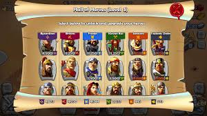 top 10 age of empires castle siege tips tricks