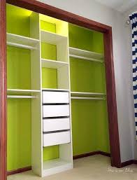 best 25 pax closet ideas on pinterest ikea walk in wardrobe