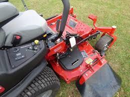 toro 74925 z master 6000 zero turn mower 60