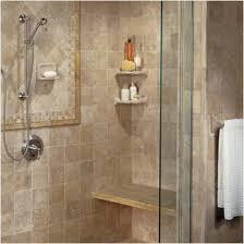 Sliding Door Curtain Ideas Bathroom Shower Tub Ideas Simple Square Glass Sliding Doors