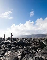 Hawaii travelers checks images Hawaii big island faqs go hawaii jpg