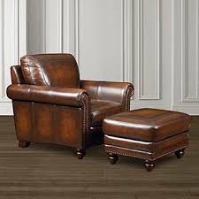 Leather Sofa Brown Leather Furniture Leather Living Room Sets