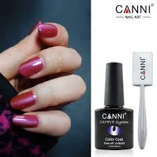 magnetic acrylic nail magnetic acrylic nail suppliers and