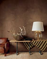 introduce a subtle artistic touch to decor in two simple steps
