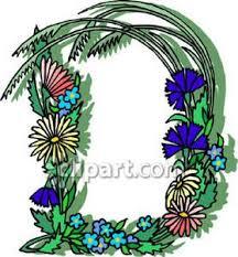 85 best d is the best images on pinterest letter d monograms