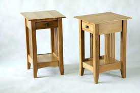 Side Table Buffet Side Table Beautiful Side Tables Freshly Dining Room Table