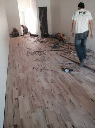 utility grade oak flooring basically the rejects from