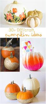 best 25 painted pumpkins ideas on painting pumpkins