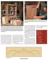 Free Wooden Keepsake Box Plans by Best 25 Jewelry Box Plans Ideas On Pinterest Wooden Box Plans