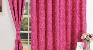 Shabby Chic Voile Curtains Christy Byron Curtains Centerfordemocracy Org