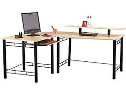 Staples Computer Desks For Home Staples Corner Desk For Small Area Home Design Ideas
