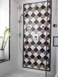 popular bathroom tile shower designs bathroom tile design ideas uk trends images tiling in