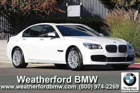 used 2002 bmw 745i for sale used bmw 7 series for sale in san francisco ca edmunds