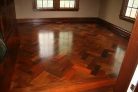 cherry hardwood flooring prices dallas