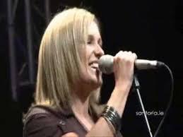 santoria wedding band santoria i want you back live