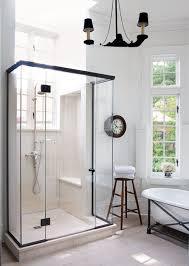 contemporary bathroom by darryl carter inc and donald lococo