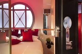 hotel design secret de paris official site boutique hotel in opera garnier rooms jacuzzi