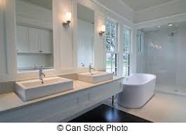 bathroom stock photos and images 168 171 bathroom pictures and