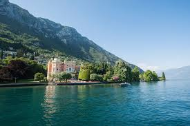 Best Of The Italian Lakes by The Most Romantic Hotels In Italy Cn Traveller