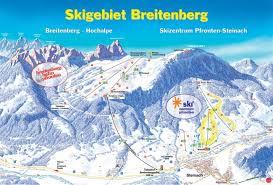 Steinach Baden Pistenplan Skizentrum Pfronten Steinach U2022 Offene Lifte U0026 Pisten