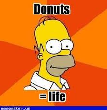 Awesome Meme Quotes - awesome meme in http mememaker us lolz homero simpsons meme