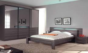 top chambre a coucher crer une chambre coucher moderne dcoration chambre coucher