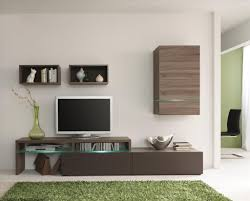 wall units glamorous wall unit furniture wall unit furniture
