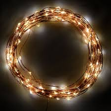 decorations patio string lights led design in round shaped