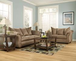 Ashley Furniture Sofa Chaise Furniture Ashley Couches Cheap Loveseats Ashley Furniture