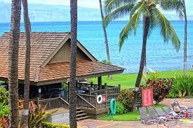 Papakea Resort Map Papakea Condo For Rent