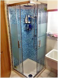 cabina doccia idromassaggio leroy merlin cabine doccia idromassaggio leroy merlin riferimento di mobili casa