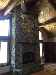 home remodeling home renovations remodeling contractor colorado