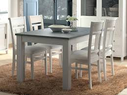 solid wood extendable dining table solid wood extendable dining table solid wood dining table in white
