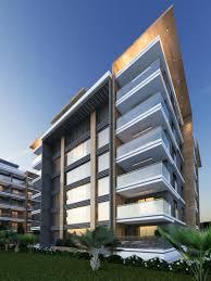 TOPRAK EVLERİ Ideias De Obra Pinterest Facades Architecture - Apartment facade design
