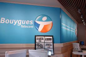 bouygues telecom si e telecom unifie la gestion de ses relations avec les clients