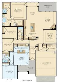 Next Gen Homes Floor Plans 11 Best Multi Generational Floor Plans Images On Pinterest Dream