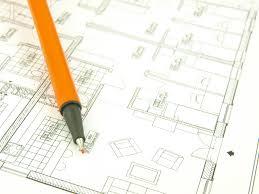 Build A House Website Building Division Avenal Ca Official Website