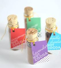 wedding favors on a budget cheap and easy wedding favors cheap wedding favours
