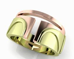 fresh star wars wedding rings décor wedding rings gallery image