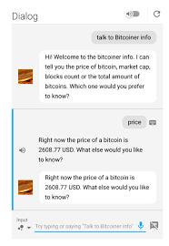 bitcoin info a bitcoin info action ido green